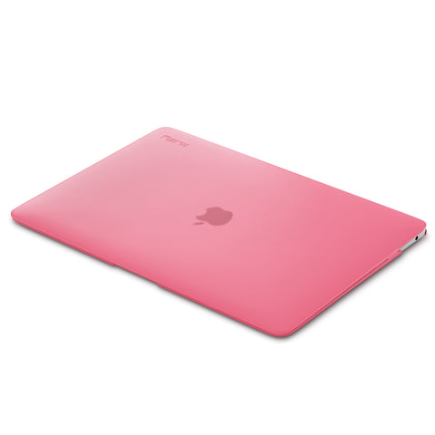 2018 MacBook Air 13 inch Soft Touch Case - Newest Version
