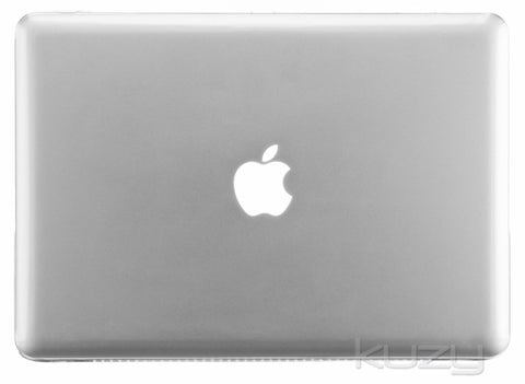 MacBook Pro 13.3-inch with Retina Display Crystal Hard Case for Model: A1502 & A1425
