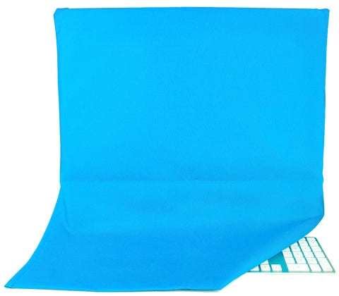 "Full Dust Covers for Apple iMac 21"" and 27"" Dust Cover"