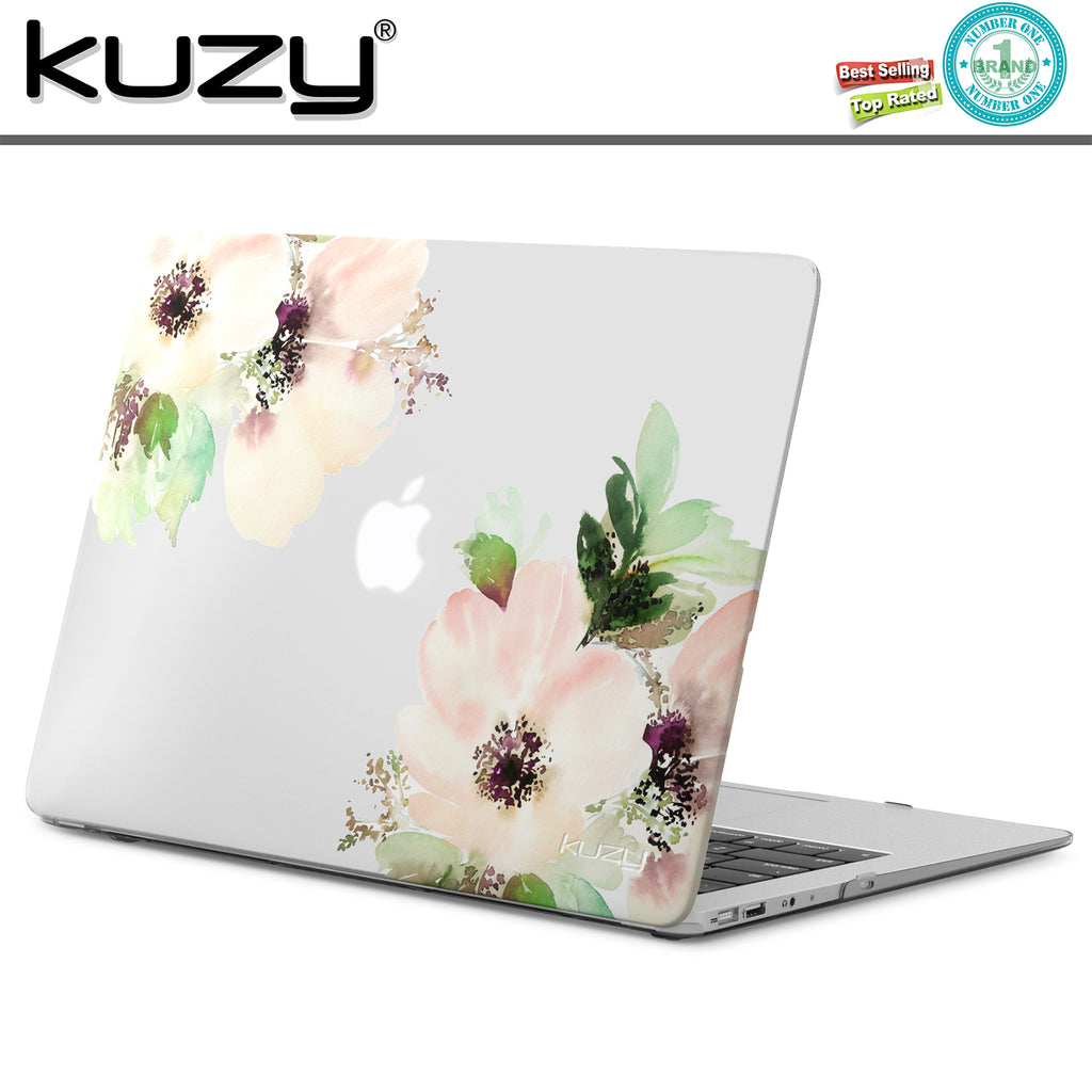 Hard Plastic Protective Case Air 13.3 Scratch-Free Rubberized Case Cover for 2010-2017 Older MacBook Air 13.3 A1466 /& A1369,Wool Cat Funut Compatible with MacBook Air 13 Inch Case