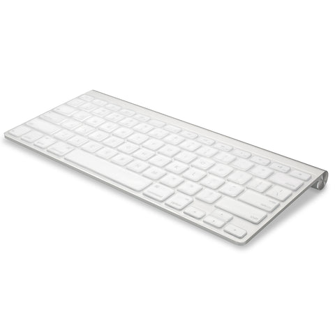 "Colored - Keyboard Silicone Cover Skin for MacBook Pro 13"" 15"" 17"" (with or w/out Retina Display) iMac and MacBook Air 13.3"""