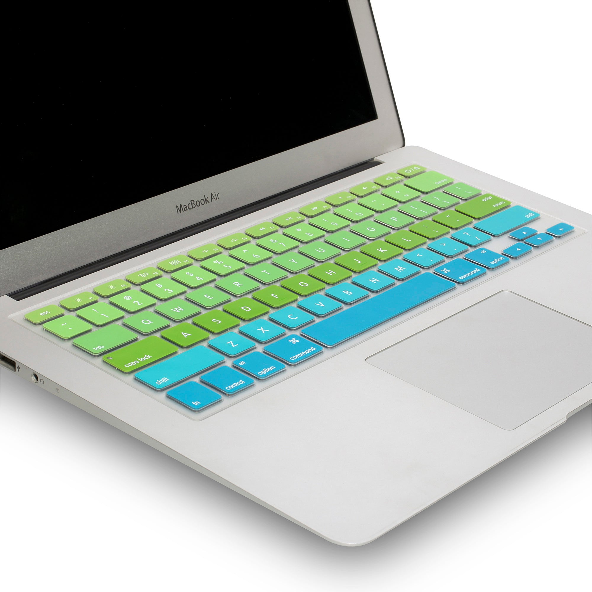 Ombre Colors Keyboard Cover | MacBook Pro 13"|2000|2000|?|False|4dcb706953b12df4ebcecfe3de772855|False|UNLIKELY|0.32660719752311707