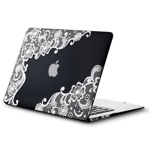 quality design 2534e b9d18 MacBook Air 13 inch Case | Kuzy