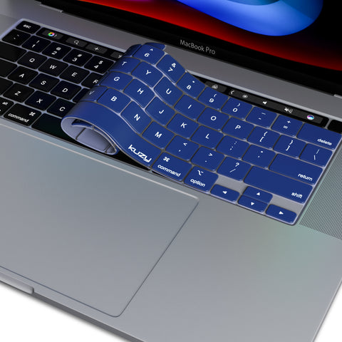 MacBook Air 13 inch Case Soft Touch and Keyboard Cover