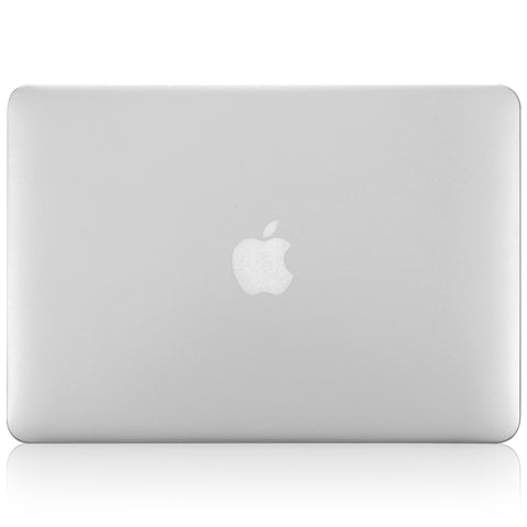Metallic Hard Case for MacBook Air 13-inch