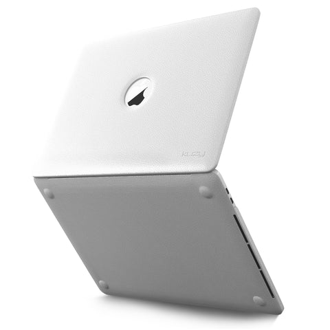 Leatherette - MacBook Pro 15-inch Case