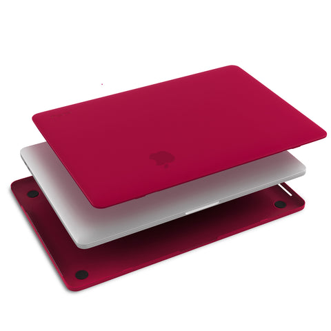 RUBBERIZED - MacBook Pro 15 inch Case