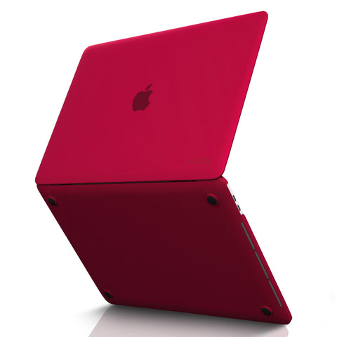 RUBBERIZED - MacBook Pro 15-inch Case