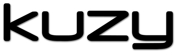 Kuzy  | Cases & Covers for MacBook and iMac.