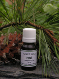 Pine (Balsamic Fir) - 10 ml