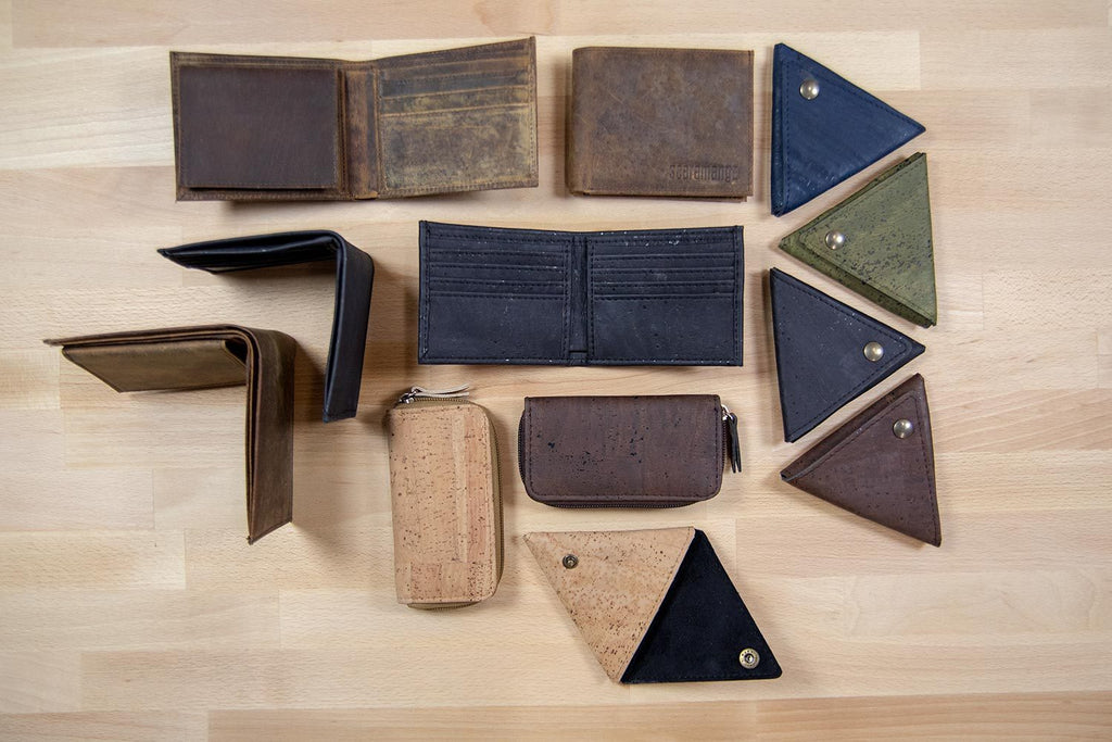 Wallets Collection at Podarok