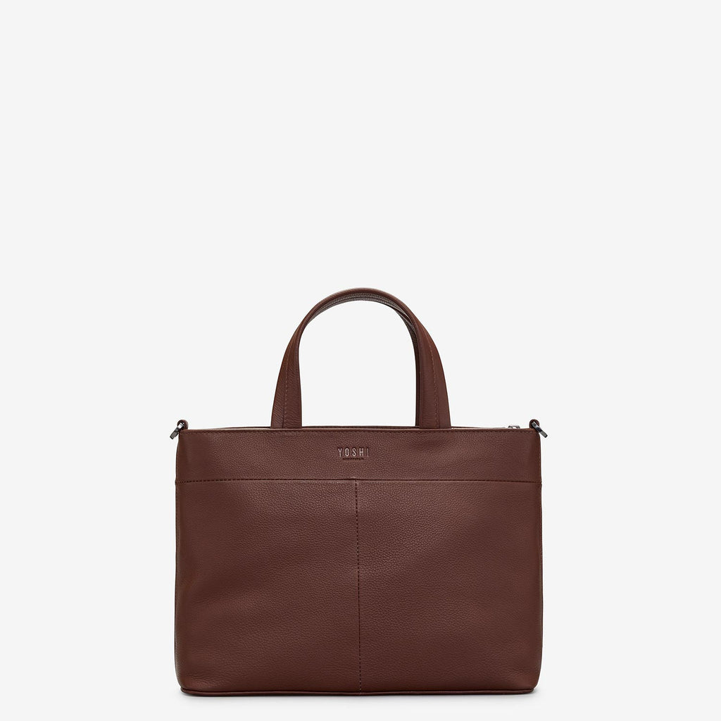 Bookhound_Gang_Leather_Multiway_Grab_Bag-Podarok