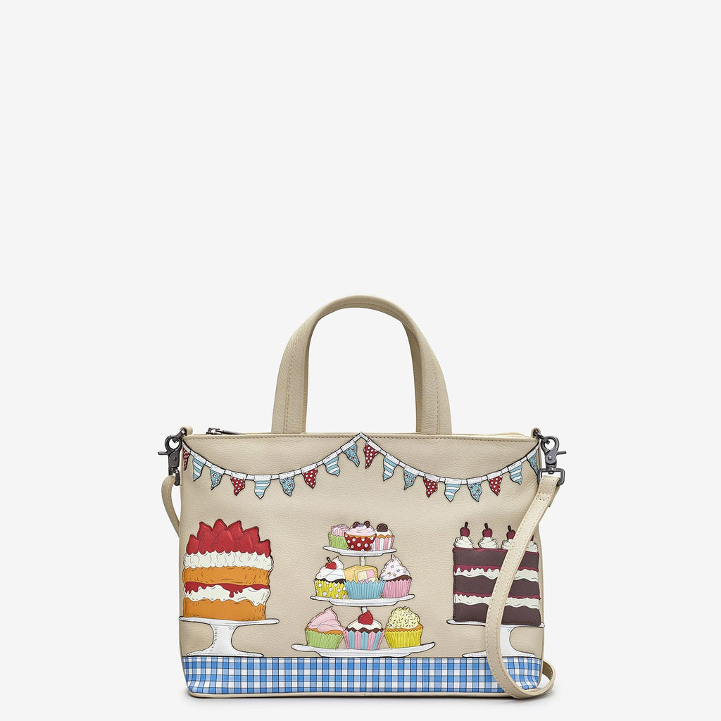 Goodness_Bake_Leather_Multiway_Grab_Bag-Podarok