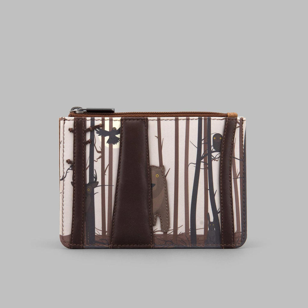 Into-the-Wild-Brown-Leather-Zip-Top-Purse-Podarok