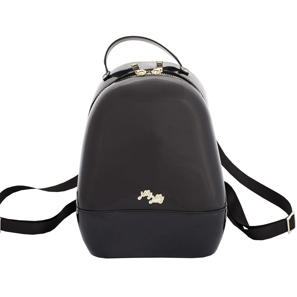 Jelly-Jolly-Backpack-Black-Podarok
