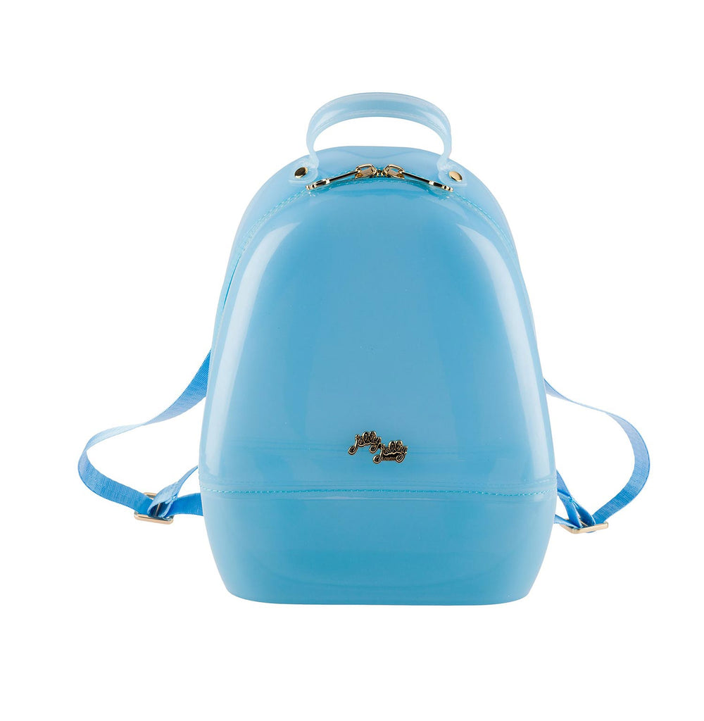 Jelly-Jolly-Backpack-Blue-Podarok
