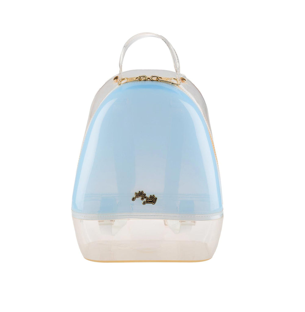 Jelly-Jolly-Backpack-Pale-Blue-Clear-Podarok