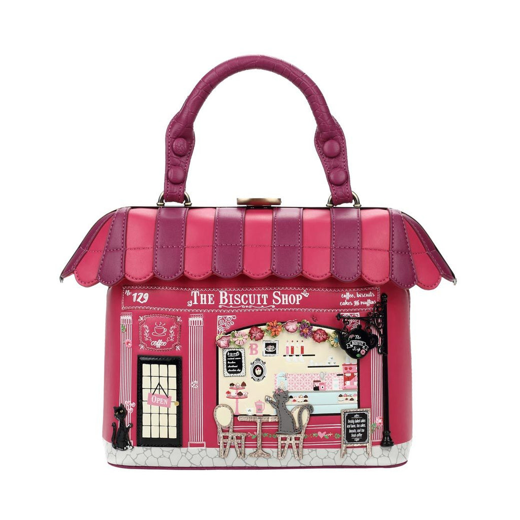 K16881102-Vendula-Biscuit-Shop-Grab-Bag-Cherry-Podarok