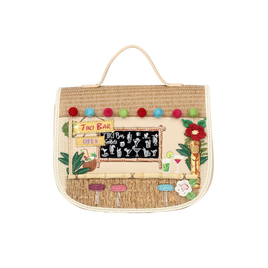 K68421321-Tiki-Bar-Mini-Saddle-Bag-Vendula-Podarok