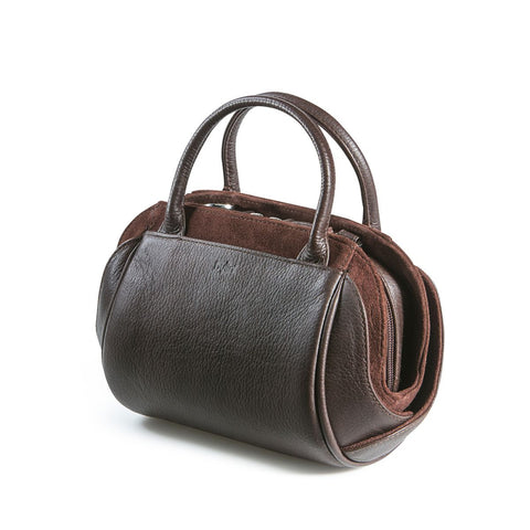 Brown Oberoi Bag