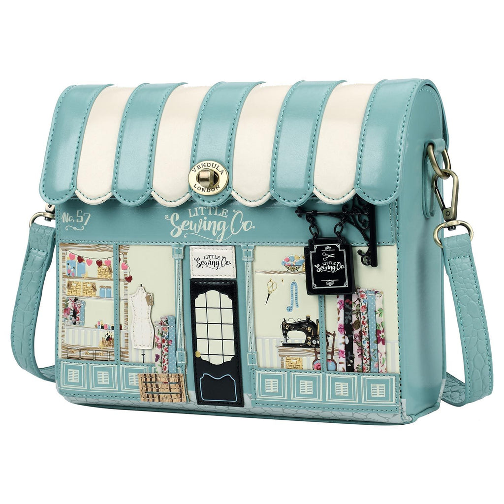 Vendula-Sewing-Shop-Box-Bag-Podarok