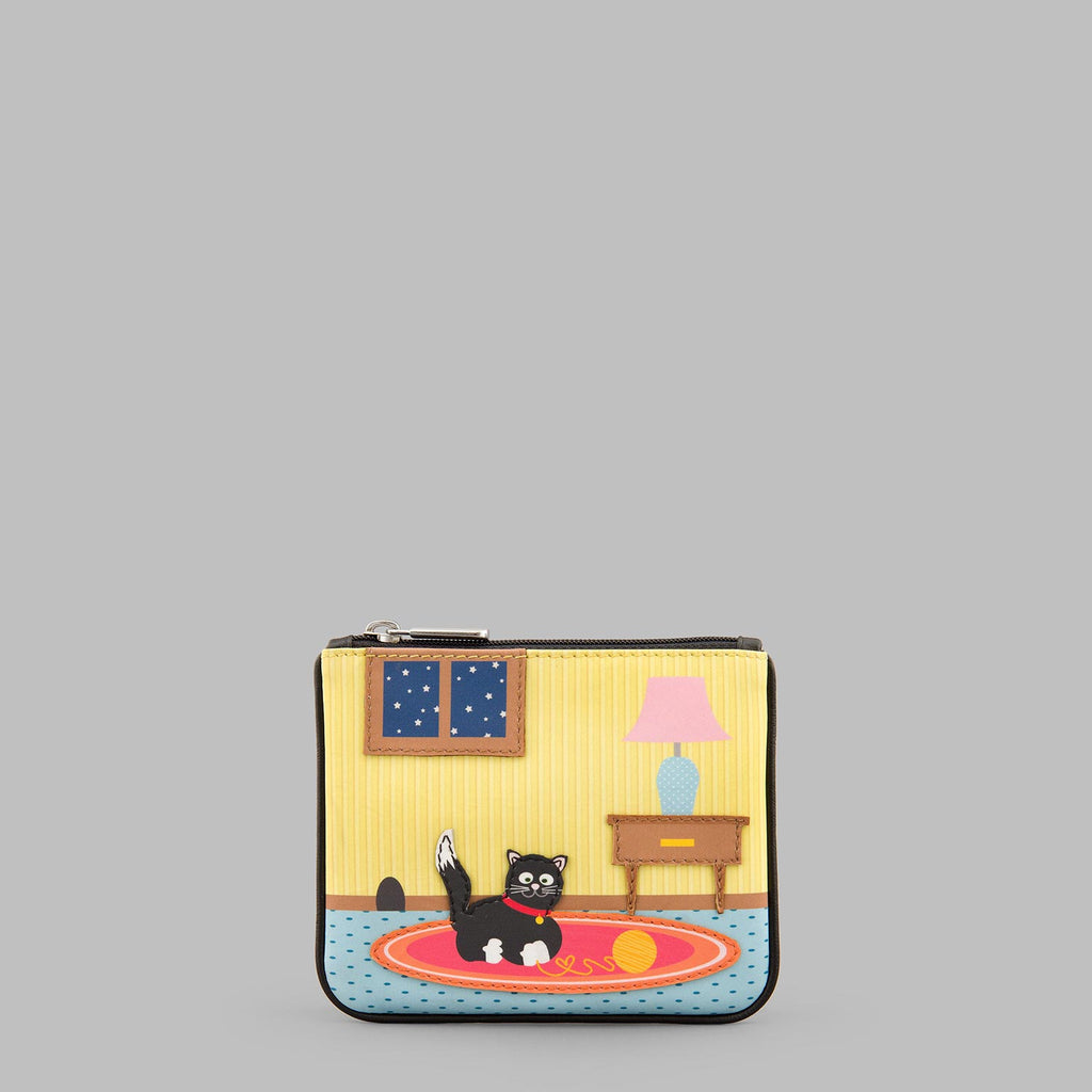 Y1723_23_playful_cat_leather_purse