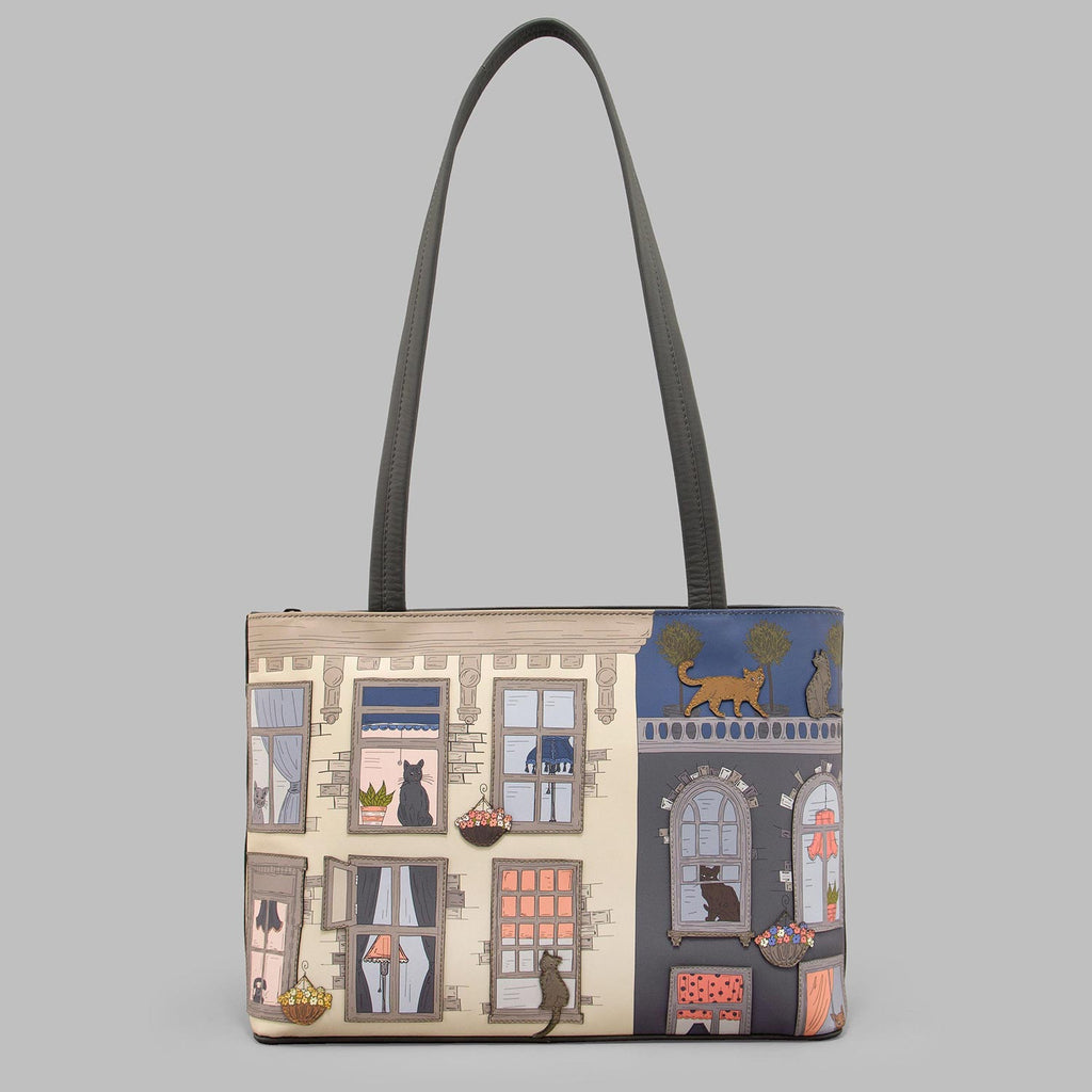 yoshi_purrfect_neighbours_shoulder_bag-Podarok