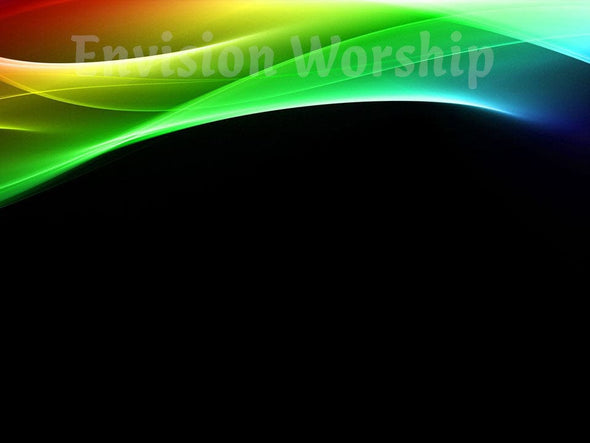Holy Spirit Christian Background