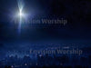 Star of Bethlehem worship slides
