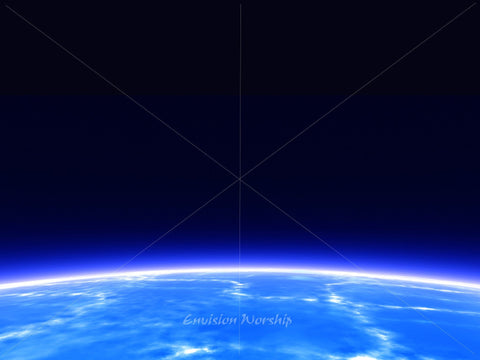 earth image, horizon image, worship image