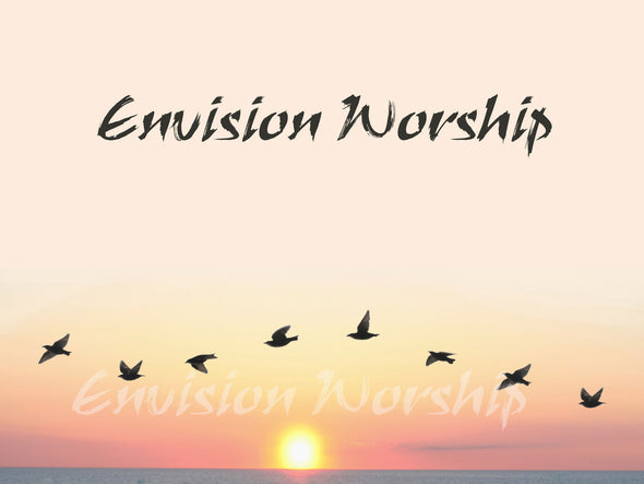 New Day Christian PowerPoint  and worship slides