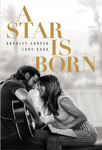 A Star Is Born (2018) (UHD/4K)