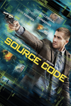 Source Code (UHD/4K)
