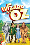 Wizard of Oz (UHD/4K)