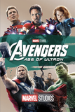 Avengers: Age of Ultron (UHD/4K)