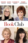 Book Club (UHD/4K)