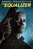 The Equalizer (UHD/4K)