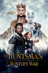 The Huntsman: Winter's War (Extended Edition) (UHD/4K)
