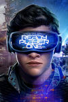Ready Player One (UHD/4K)