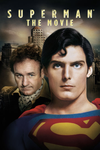 Superman: The Movie (UHD/4K)
