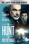 The Hunt for Red October (UHD/4K)