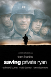 Saving Private Ryan (UHD/4K)