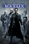 The Matrix (UHD/4K)