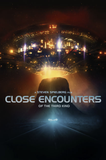 Close Encounters of the Third Kind (UHD/4K)