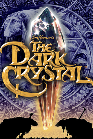The Dark Crystal (UHD/4K)