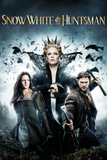 Snow White & the Huntsman (Extended Version) (UHD/4K)