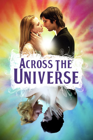 Across the Universe (2007) (UHD/4K)