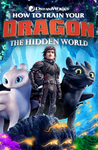 How to Train Your Dragon: The Hidden World (UHD/4K)