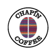 Chapín Coffee