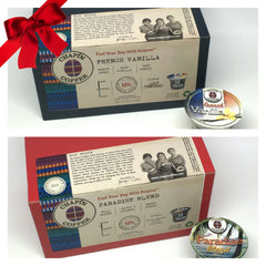 K-cup Gift Set